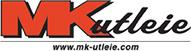 mk-utleie